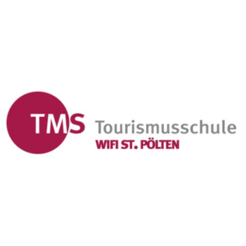 Tourismusschule St. Pölten